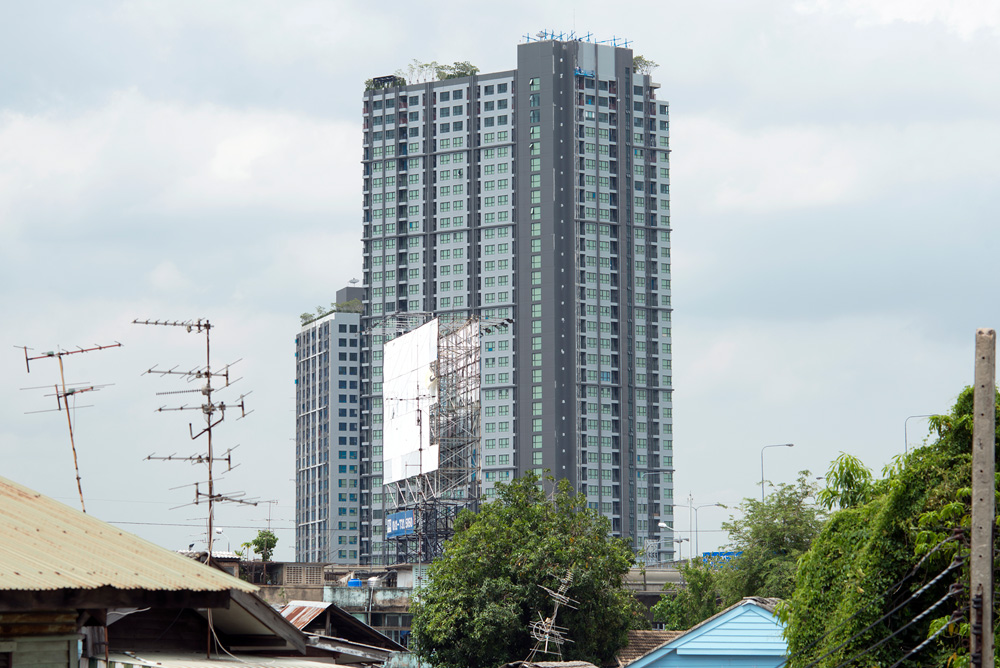 2project the%20room%20sukhumvit%2062 on%20nut