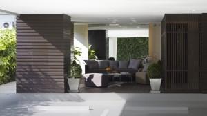 L6 Residence