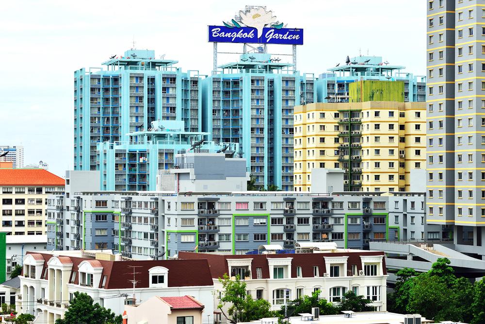 0project bangkok%20garden sathorn