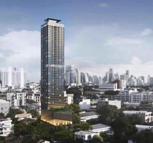 โครงการ CLOUD Thonglor-Phetchaburi