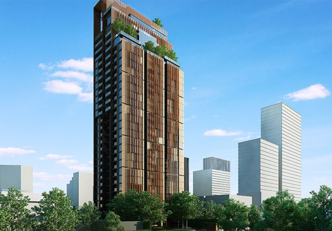 project circle%20sukhumvit%20315