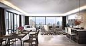 Project Circle Sukhumvit 31