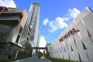 โครงการ The Hotel Serviced Condo