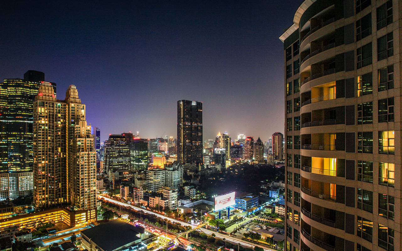 sathorn%20heritage%20 %20city%20view
