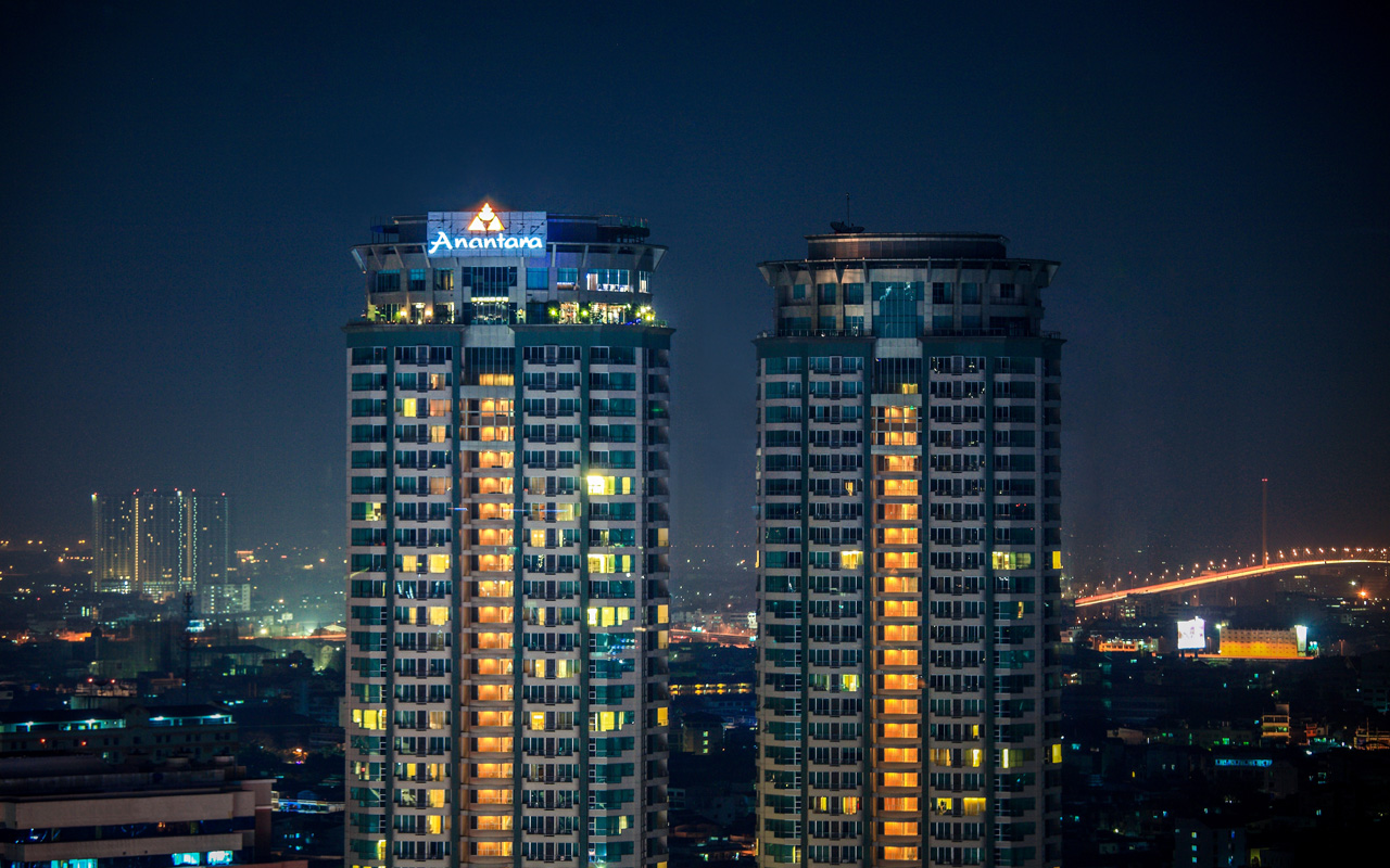 sathorn%20heritage%20 %20double%20towers