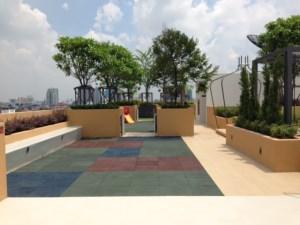 โครงการ Maestro 39 Residence