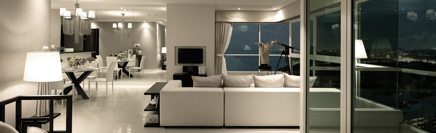 ocean portofino living room 2