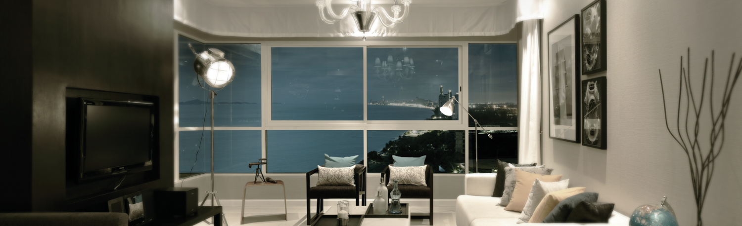 ocean portofino living room 3