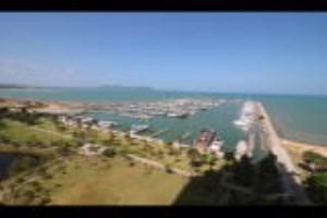 Project Ocean Portofino