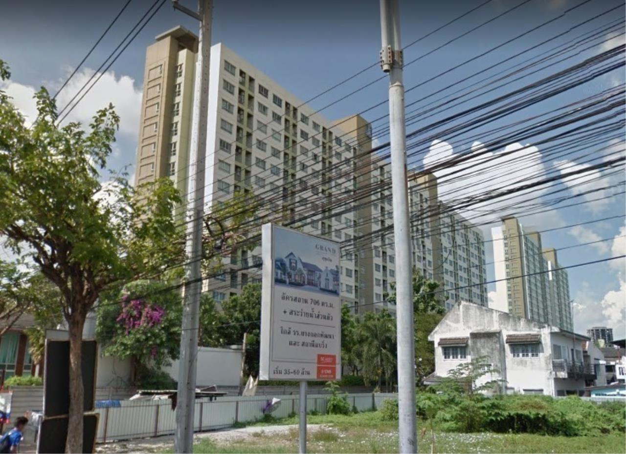 lumpini ville lasalle barring condo bangkok 59e47315a12eda1742000115_full