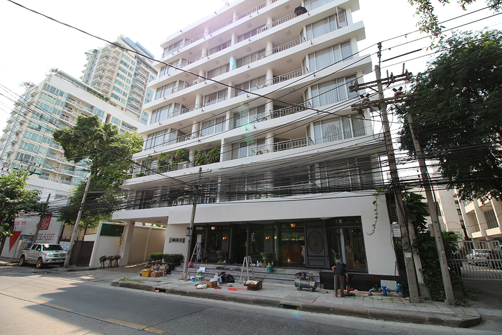 project as%20place sukhumvit web%20res