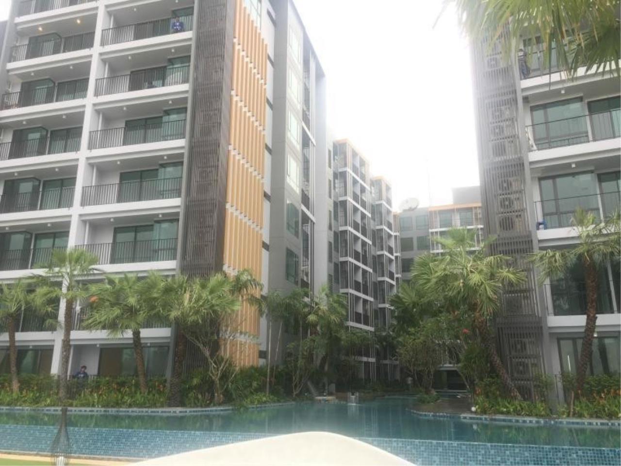 metro luxe riverfront condo bangkok 594109546d275e270a000096_full