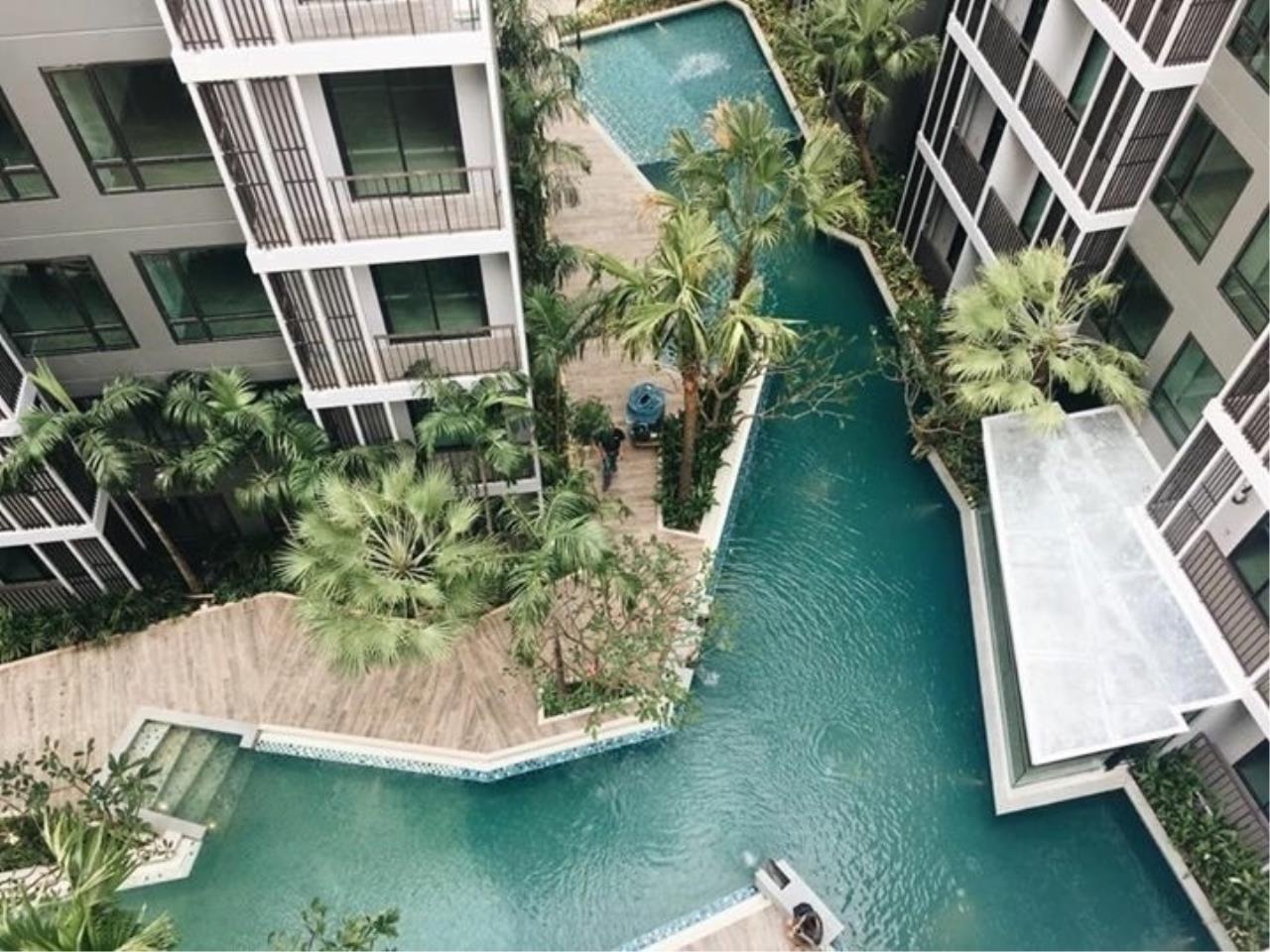 metro luxe riverfront condo bangkok 594109556d275e269600008d_full
