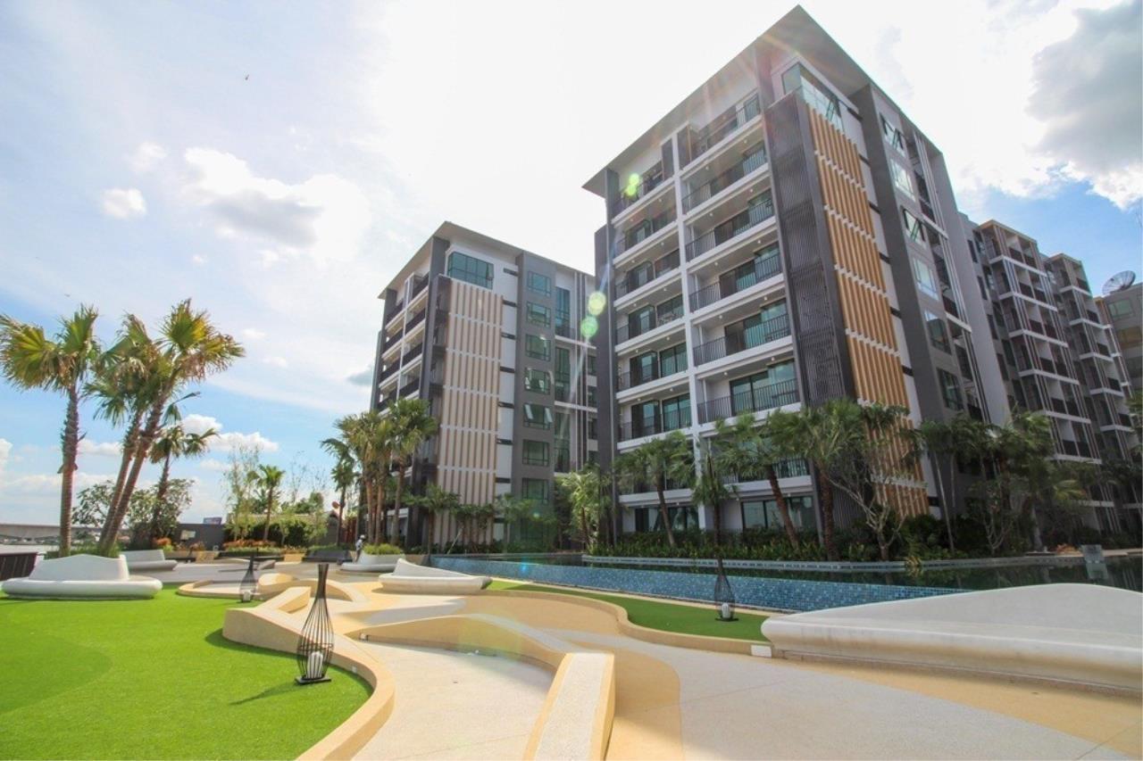 metro luxe riverfront condo bangkok 594109556d275e26dc000096_full