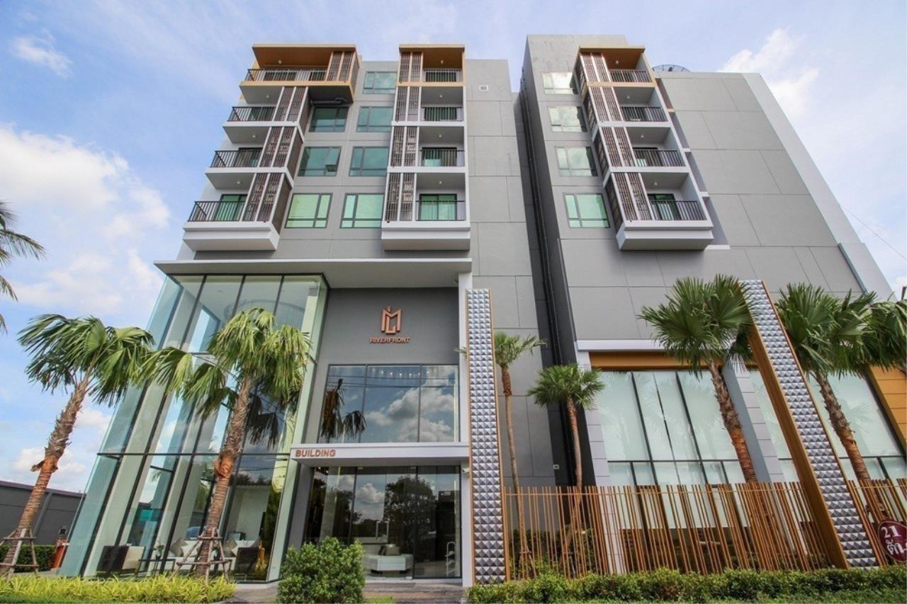 metro luxe riverfront condo bangkok 594109586d275e26ba000077_full