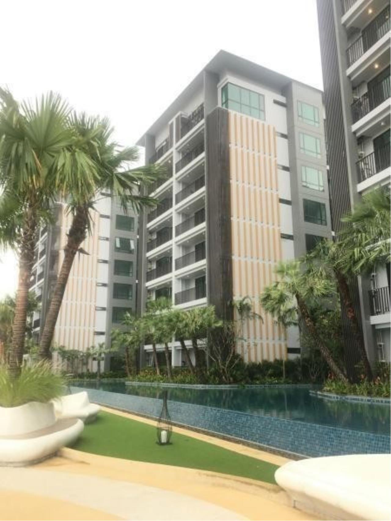 metro luxe riverfront condo bangkok 594109646d275e27c0000080_full