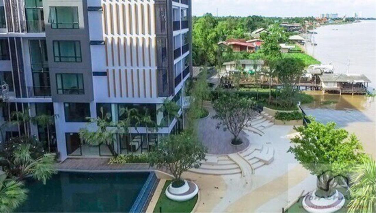 metro luxe riverfront condo bangkok 594109646d275e27f6000098_full