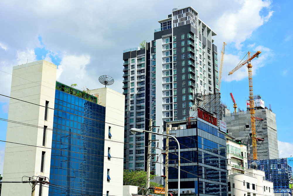 project-rhythm%20sathorn-sathorn.jpg