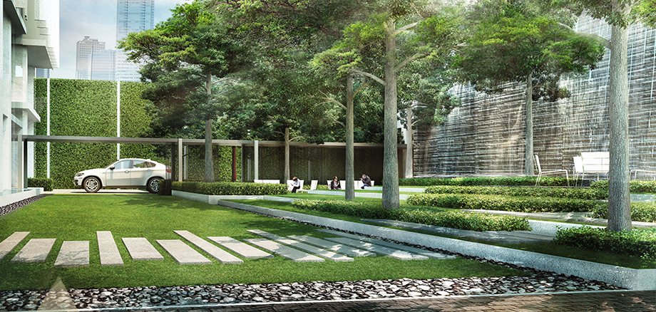 project hyde%20skhumvit%20115