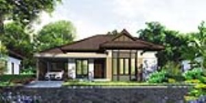 Project Baan Sirin