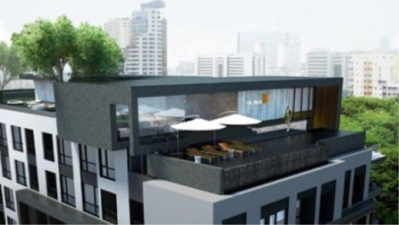 the unique ladprao 10 condo bangkok 511903bcef23779f3d000075_full