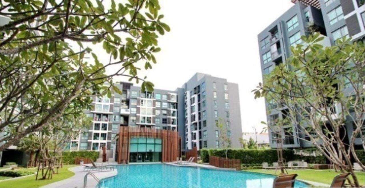 living nest ramkhamhaeng condo bangkok 593f5b926d275e28390000c5_full