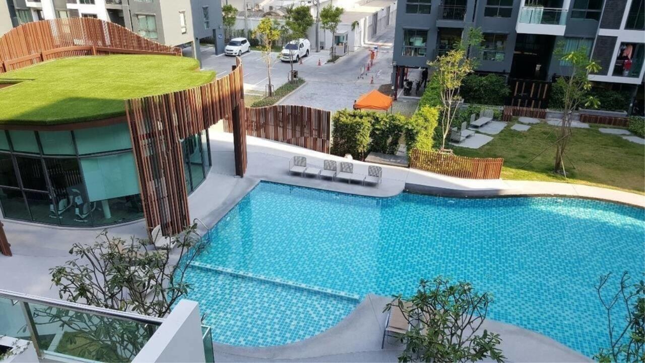 living nest ramkhamhaeng condo bangkok 593f5b976d275e3ecb000077_full