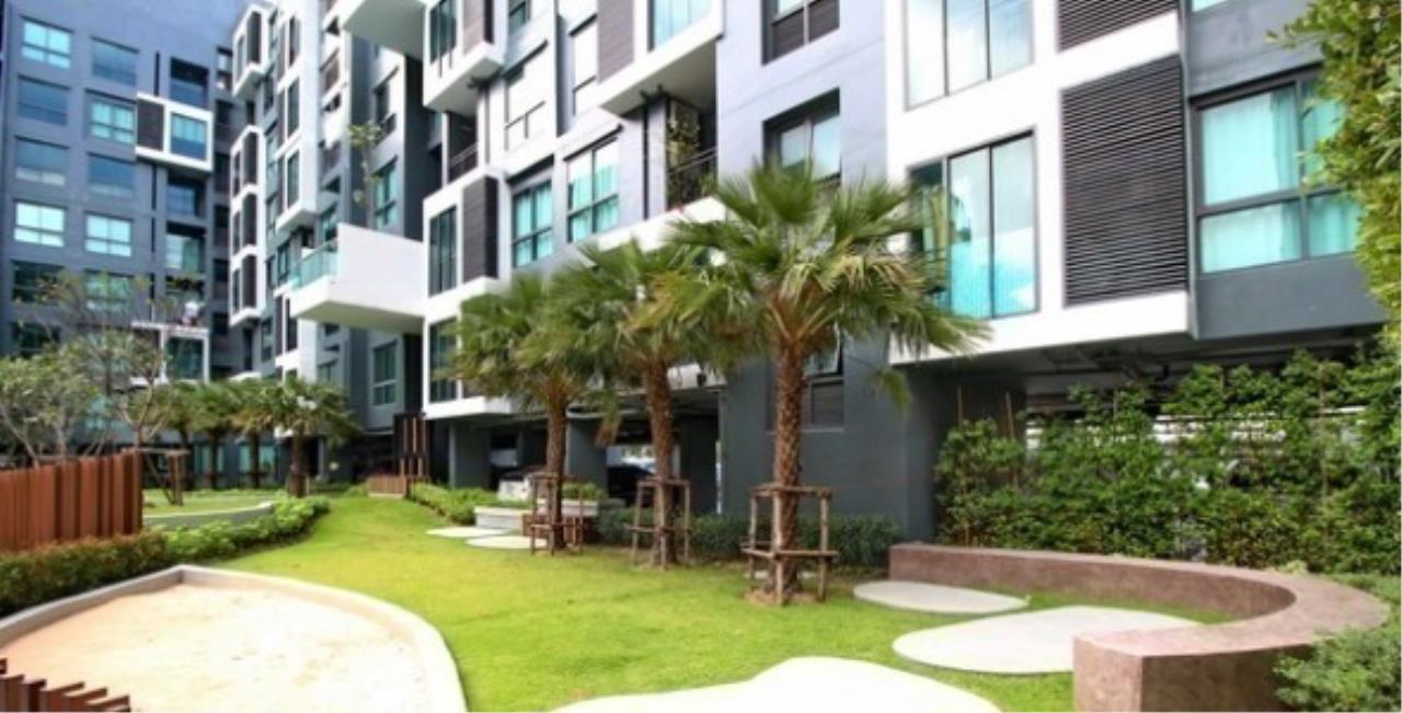 living nest ramkhamhaeng condo bangkok 593f5bac6d275e2101000e6f_full