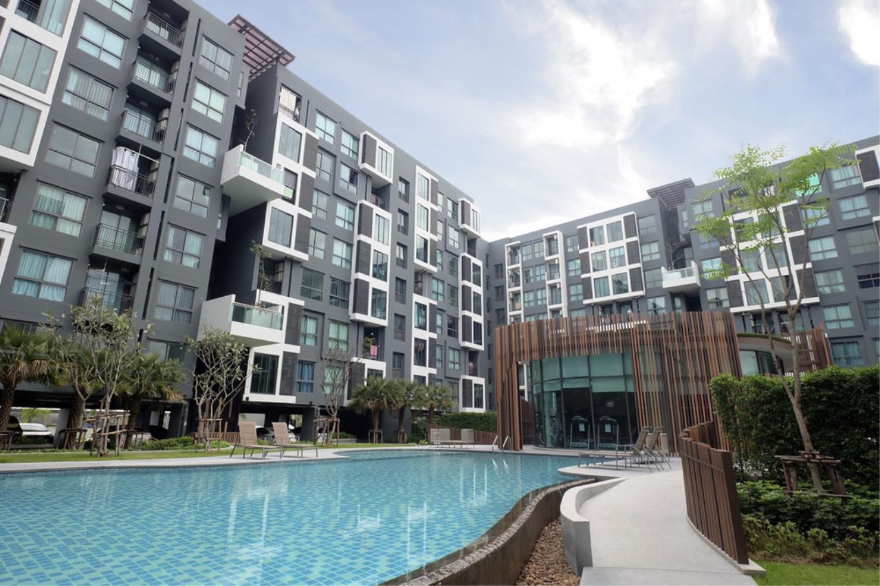 living nest ramkhamhaeng condo bangkok 593f5c516d275e662b001956_full