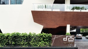 Project Dwell Condo - thong_lor