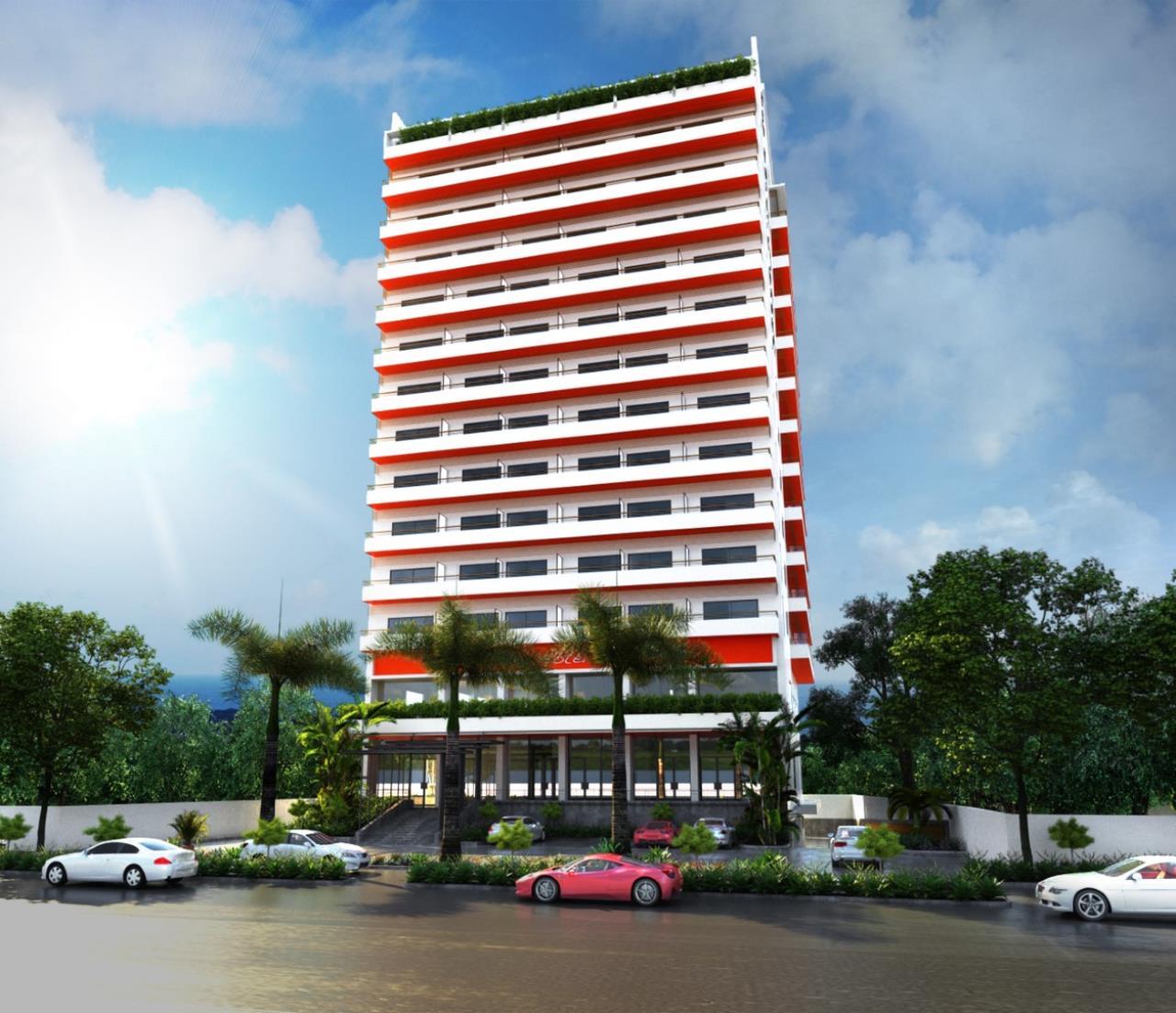 cambodia-sh-r-project-concept.jpg