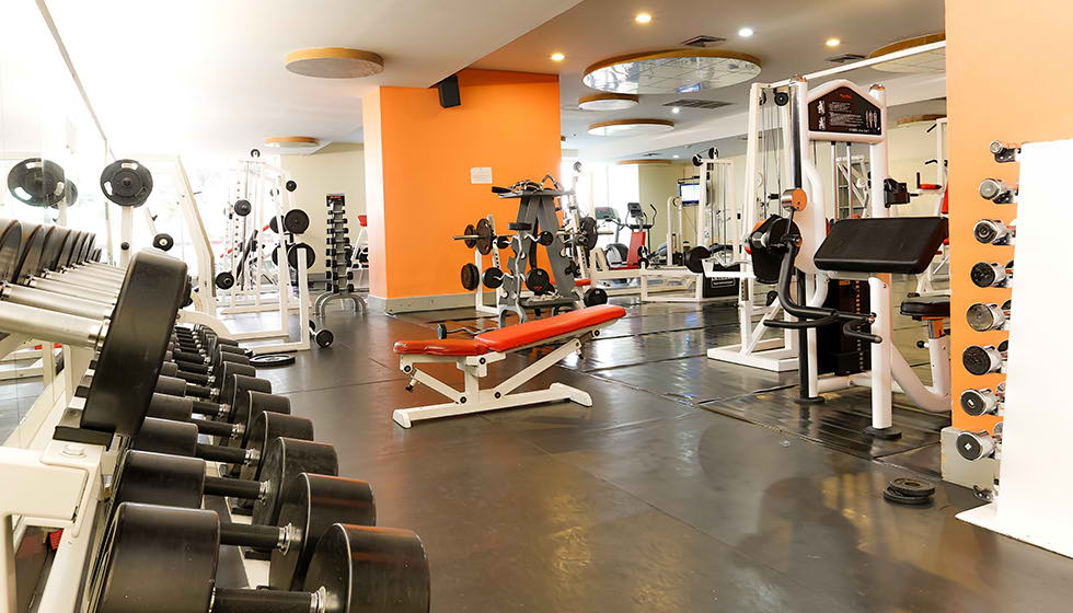 facilities%20fitness.jpg