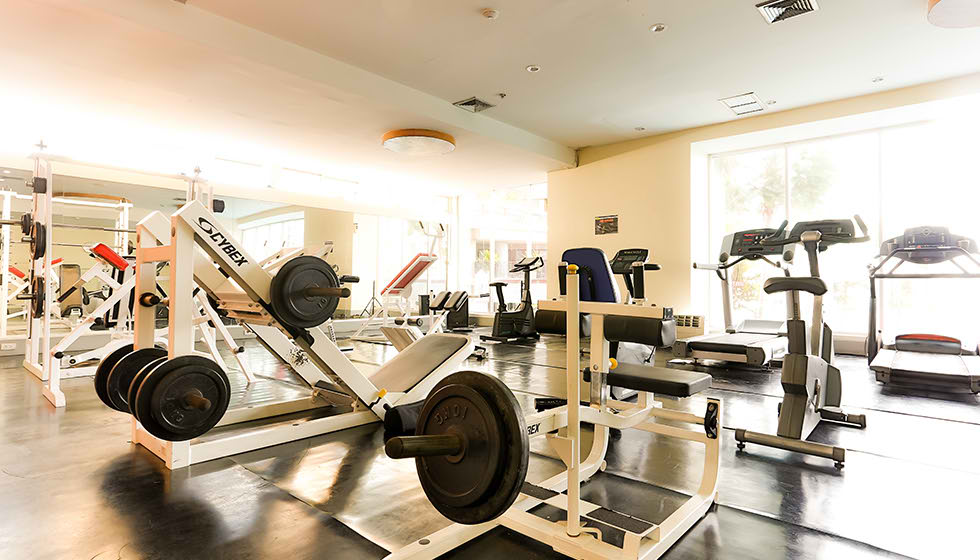facilities%20fitness2.jpg