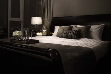 ivy-thonglor-interior-bedroom-1.jpg.jpg