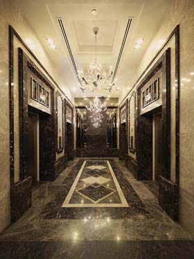 ivy-thonglor-interior-hall.jpg.jpg