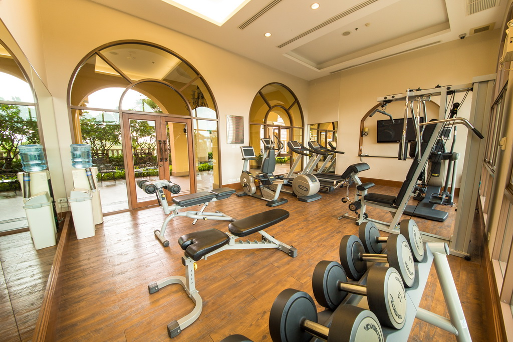 baan%20montida fitness%20equipment