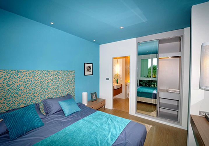 Atlantis Condo Resort 2