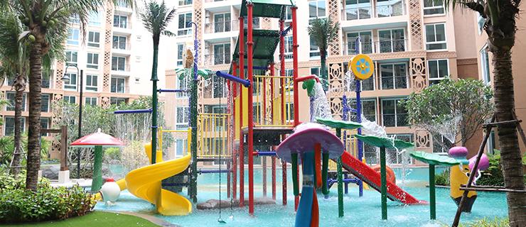 playground atlantis%20condo%20resort