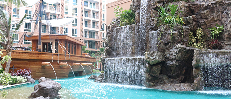 ship%20and%20waterfall atlantis%20condo%20resort