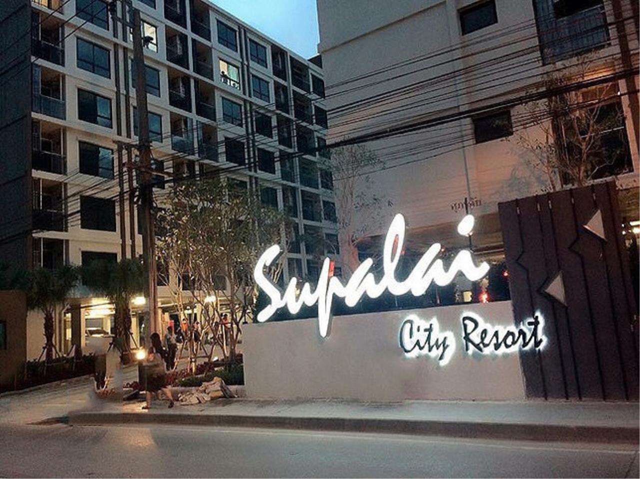 supalai-city-resort-bearing-station-sukumvit-105-condo-bangkok-591d1cc36d275e30dd000f35_full.jpg