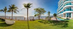 โครงการ Ocean View