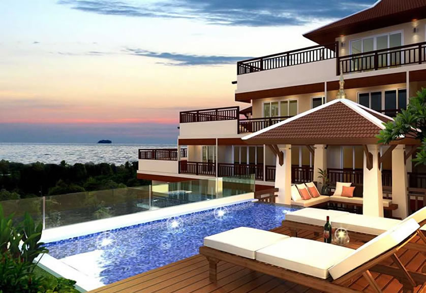 project jomtien%20beach%20penhouses2