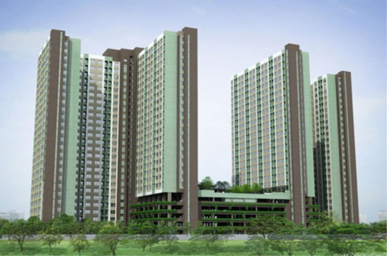 lumpini lumpini ville nakhon in riverview condo bangkok 5892f5bf6d275e1d8d00014c_full