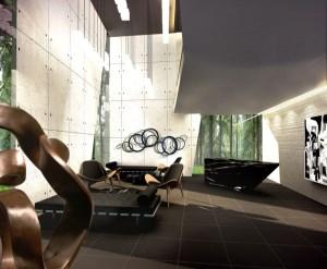 โครงการ D25 Thonglor