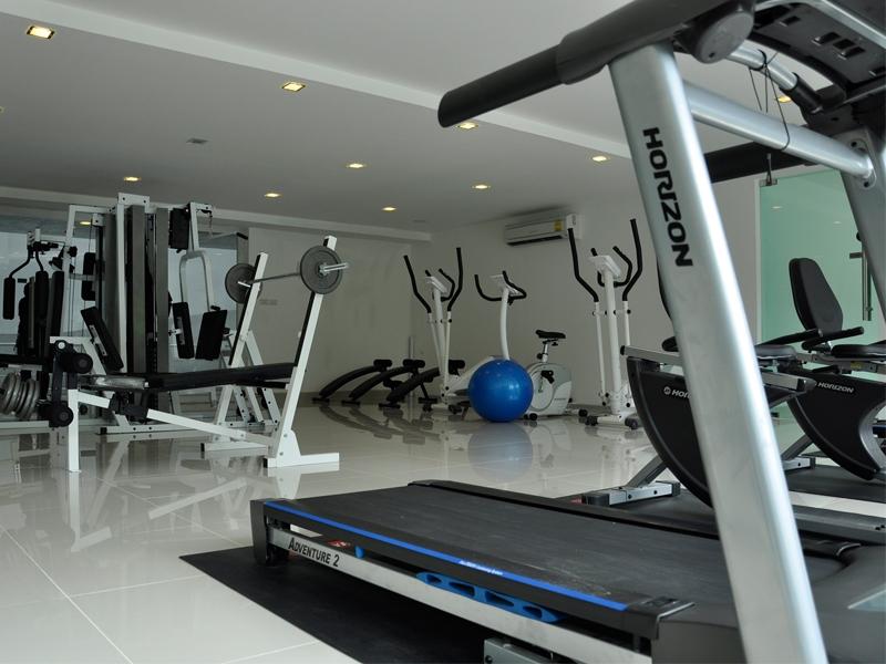 gallery gymnasium 2