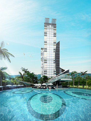 project del%20mare%20bangsaray%20beachfront4