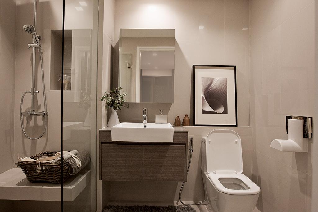 quinn 44 bathroom