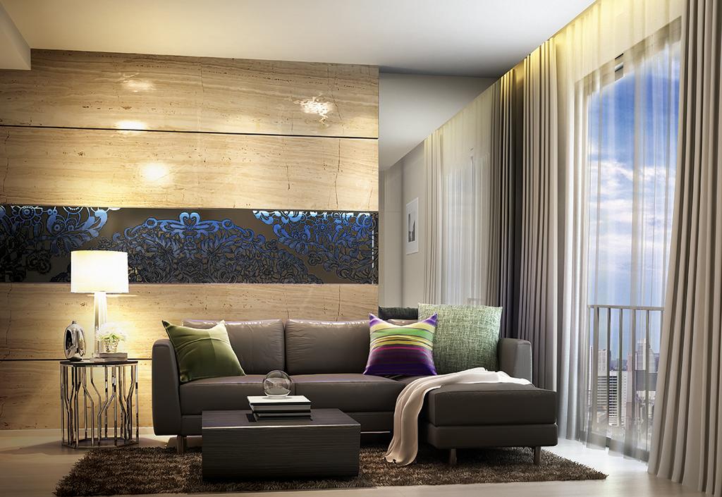 quinn 65 living room