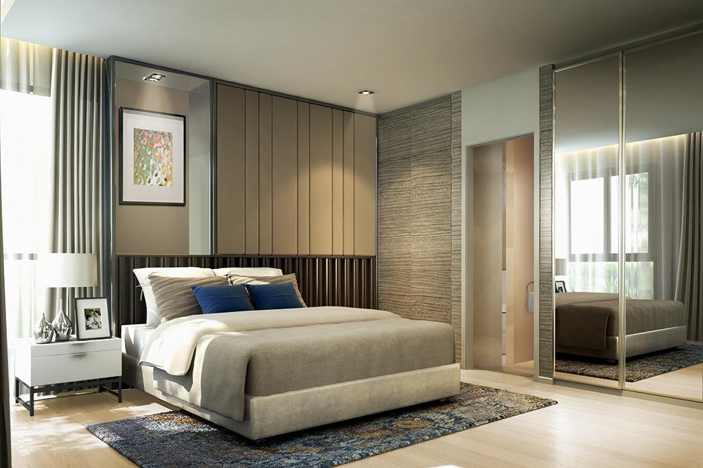 quinn 65 master bedroom