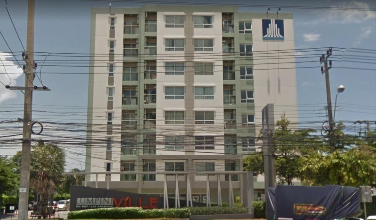lumpini ville onnut ladkrabang condo bangkok 59ad041aa12eda3fe4003dc6_full